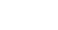 Parcap   Real Estate Investors